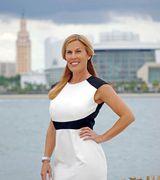 Naomi Preston, Agent in Miami, FL