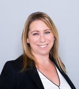 Amy Blakeley, Real Estate Pro in San Francisco, CA