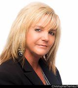 Laurie Jo Eisenmenger, Agent in Omaha, NE