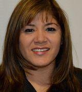 Ana Martinez, Real Estate Agent in Agoura Hills, CA