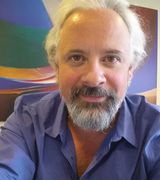 Dave Femia, Other Pro in Philadelphia, PA