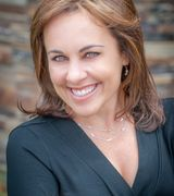 Debbie Austin, Real Estate Agent in Roseville, CA