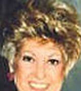 Nancie Moore, Agent in Knoxville, TN