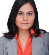 Maryam Majno…, Real Estate Pro in santa monica, CA