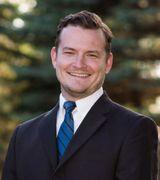 Philip Portman, Real Estate Agent in Clinton Township, MI