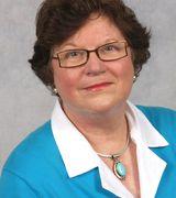 Jane Stevens, Real Estate Agent in North Haven, CT