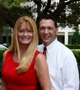 Tony and Carol Marino, Real Estate Agent in Orlando, FL