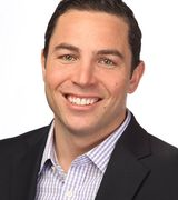Vincent Forzese, Real Estate Agent in Newburyport, MA