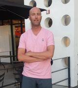 Brian Schwei…, Real Estate Pro in Los Angeles, CA