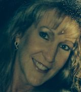 Margie Salas, Agent in Midwest City, OK