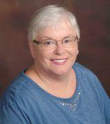 Kathy Newell, Agent in Lakeland, FL