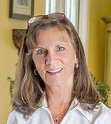 Phyllis Wolfe, Real Estate Agent in Burlington, NC