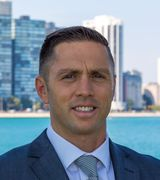Aaron Kramer, Real Estate Pro in Chicago, IL