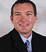 Carl H Lohma…, Real Estate Pro in Bonita Springs, FL