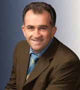 Albert Soufi, Real Estate Pro in Corona, CA