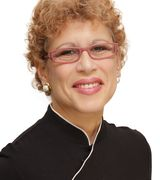 Robin C.k. P…, Real Estate Pro in NY,