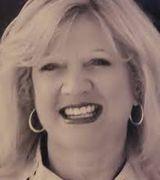 LAURA CAUDLE, Real Estate Pro in Lenoir, NC