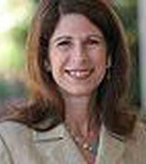 Felicia Grady, Real Estate Pro in Santa Clarita, CA