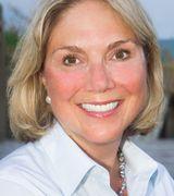 Missy Alexan…, Real Estate Pro in Myrtle Beach, SC