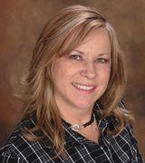 Linda Caster, Agent in Mt Vernon, TX