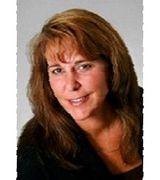 Viviana De S…, Real Estate Pro in Newtonville, MA