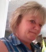 Tammy Ledford, Agent in Jackson, GA