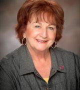 Ann Hayes, Agent in Grand Junction, CO