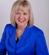 Judy Sylvia, Real Estate Agent in Cape Coral, FL