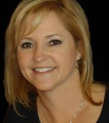 Tammy Storie, Real Estate Pro in Lakeland, FL