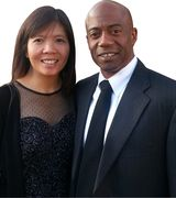 Maicy Lee Paul Harrell, Agent in Millbrae, CA