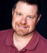 Craig Thomas, Agent in Dallas, TX