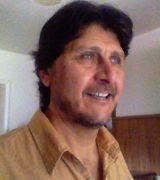 Bill Herrera, Real Estate Pro in Stockton, CA