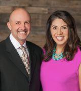 Scott Piper and Sophie Aretta, Real Estate Agent in Livermore, CA