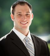 Scott Borchardt, Real Estate Agent in Strongsville, OH