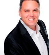 Richard Lombari, Agent in Aventura, FL