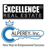 Robin Calder…, Real Estate Pro in Downey, CA