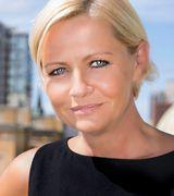 Joanna Olszy…, Real Estate Pro in Chicago, IL