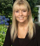 Pamela Stewa…, Real Estate Pro in Aliso Viejo, CA