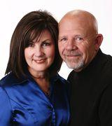Steve & Beth Gwinn, Agent in Lubbock, TX