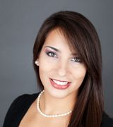 Yazmin Perez, Real Estate Pro in Round Rock, TX