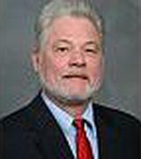 Rick Louallen, Real Estate Pro in Cincinnati, OH