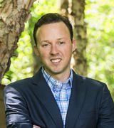 Conor Sullivan, Real Estate Agent in Arlington, VA