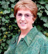 Arda Blevins, Real Estate Pro in Walla Walla, WA