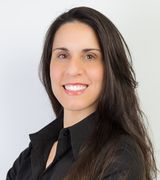 Laura Clavell, Agent in Seaford, NY