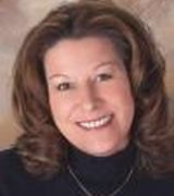 Michelle Conway, Agent in Raleigh, NC