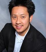 Phi Nguyen, Agent in Burlingame, CA