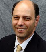 Walid Ashoor, Real Estate Pro in Alexandria, VA