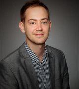Gaylen Roberts, Real Estate Agent in Oakland, CA