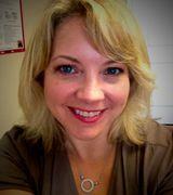 Wendy Butler, Real Estate Pro in Winston Salem NC 27103...