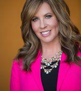 Denise Meyer, Agent in Lakeside, AZ